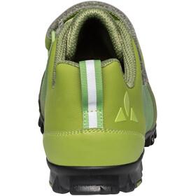 VAUDE TVL Pavei Shoes Herr green pepper